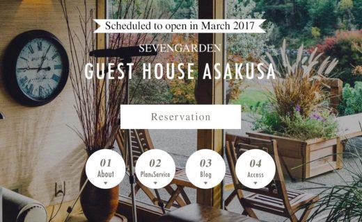 Asakusa_guesthouse_SEVENGARDEN___asakusa_hostel