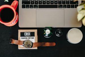 浅草のwifiと電源が利用できるカフェ