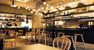 浅草おすすめカフェ