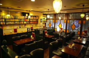 浅草で人気なフレンチトースト専門店は?