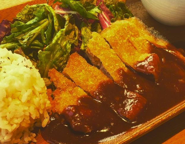 小伝馬町の人気ランチ店を一挙紹介!ーカフェ・お肉系・イタリアン・お寿司などー