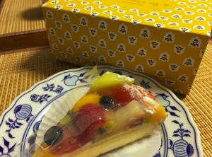 神戸・三宮でおすすめなスイーツが食べられるカフェ8