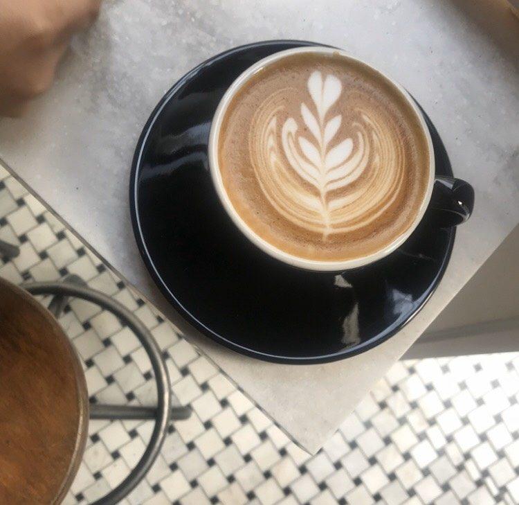 まじでインスタ映えする三宮カフェ巡り。コーヒースタンド編!
