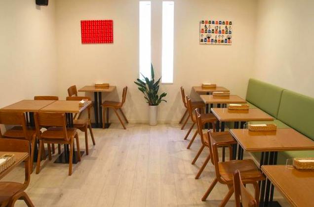 神戸・三宮で絶対行ってほしいおすすめなカフェを特集!映える可愛い系カフェ