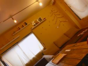 神戸・三宮のおすすめカフェを紹介
