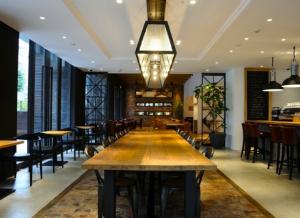 神戸・三宮のおすすめカフェとは