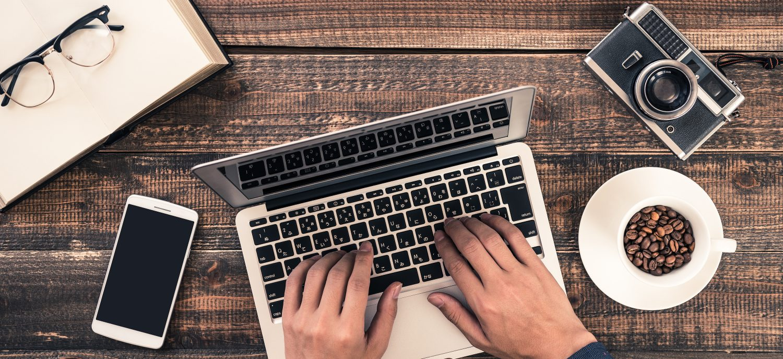 growing WEB制作サークル 転職就職のための支援(夜職から昼職も) 